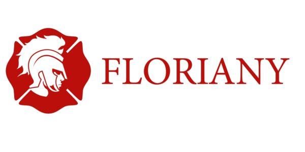 Jesteśmy dwukrotnie nominowani do otrzymania nagrody Konkursu Floriany!